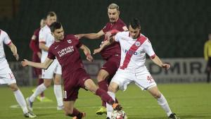Obje utakmice polufinala Kupa BiH u isto vrijeme
