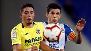 """Čekićari """"pobijedili"""" Napoli i Bayern: Stiglo pojačanje od 27 miliona eura"""