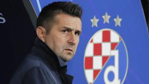 Rijeka izbacila Dinamo iz Kupa Hrvatske!
