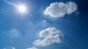 Prednosti uživanja u suncu