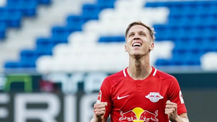 Sprema se novi transfer Danija Olma?