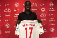 Odbio evropske velikane i potpisao za Leipzig