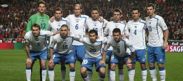Službeno: Zmajevi protiv Brazila 28. februara
