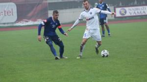FK Tuzla City promijenio rivala u generalnoj probi