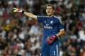 Casillas: Pobjede, pobjede i samo pobjede!
