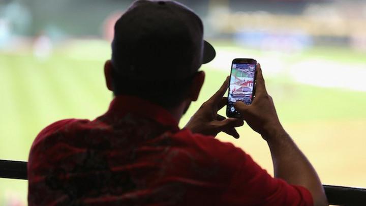SportSport.ba notifikacije sve popularnije: Koji klubovi se najviše prate?