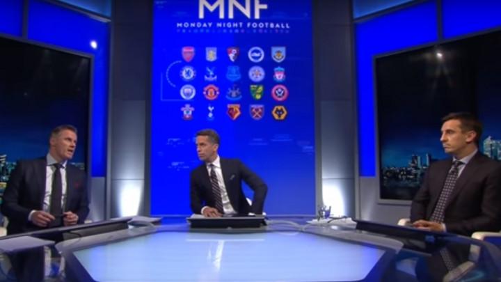 Neville i Carragher složni: City ima jedan veliki problem i Liverpool bi lako mogao stići do naslova