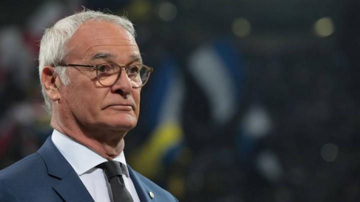 Postignut dogovor, Claudio Ranieri se vraća!