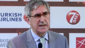 Bertomeu: Jedna od najtužnijih odluka u historiji Eurolige