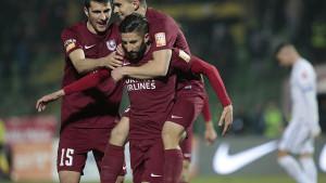 I službeno je gotovo: NFSBiH prekinuo Premijer ligu, FK Sarajevo novi - stari prvak!