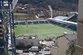 Vjerovali ili ne, utakmicu u Andori možete gledati i s ulice