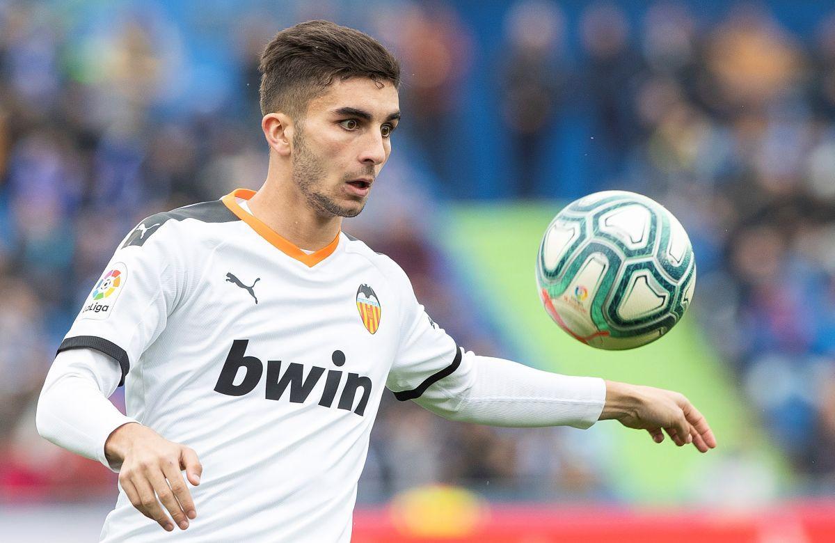 Najveći talenat u Španiji ima čak šest ponuda, koji klub će odabrati?
