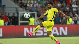 Između regionalnih klubova se sprema evropski transfer: Dinamo ostaje bez najboljeg igrača?