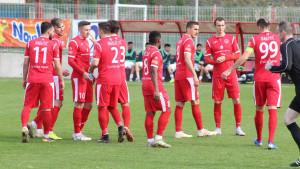 Kenan Muslimović napušta FK Mladost Doboj Kakanj?