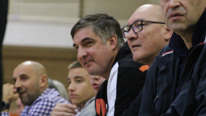 Mulaomerović i zvanično preuzeo OKK Sloboda