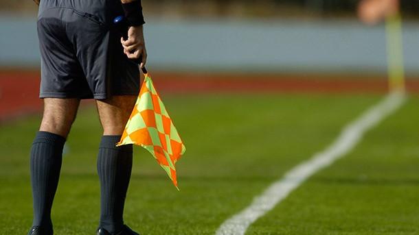 Sudije iz BiH skratile utakmicu zbog manjih dnevnica koje su dobili