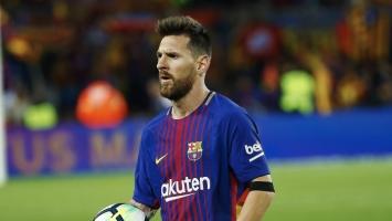 Nesuđeni predsjednik Barce zna zašto Messi još nije produžio