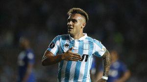 Gotovo je: Talentovani Argentinac potvrdio transfer u Inter