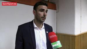 Opačak: Šturanović nam je presudio, moramo dići glave