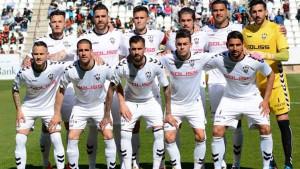 Nestvarna scena u Španiji: Igrači odbili da igraju drugo poluvrijeme