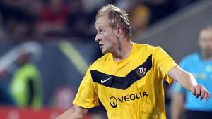 Muhamed Subašić u 32. godini pronašao novi klub, no nogomet je sada manje važan