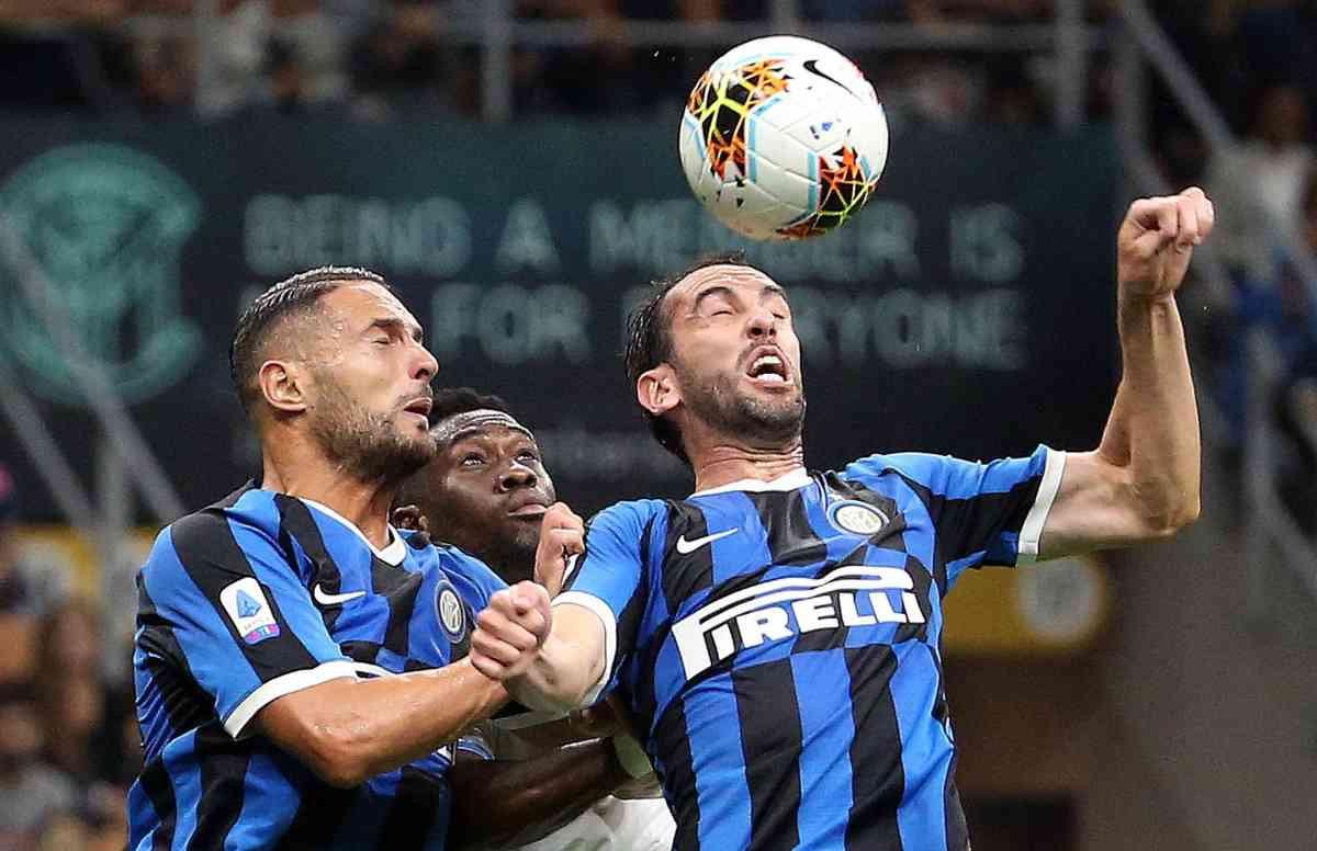 U Interu prelomili da prodaju jednog od najplaćenijih