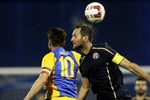 Dinamo dobio neobičnu ponudu tešku 70.000 eura