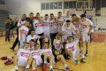 HOKK Vitez osvojio turnir u Bugojnu