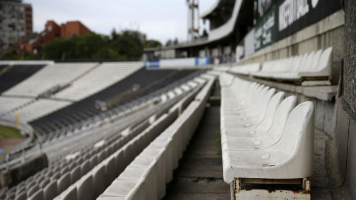 Balkan već mjesecima čeka fudbalski spektakl, takav će konačno biti odigran večeras!
