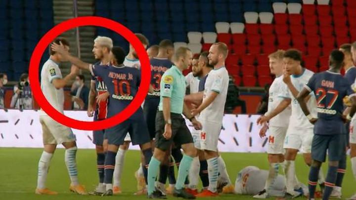 Možda je popularan, ali djeluje kao velika kukavica: Isplivao hinjski i podmukli potez Neymara