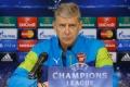 Wenger: Ovo je vitalna pobjeda za nas