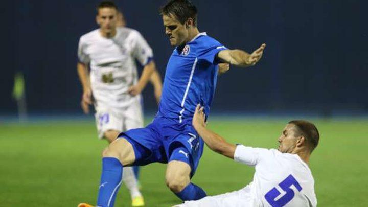 Dinamo se najviše obradovao Andrijaševićevom transferu