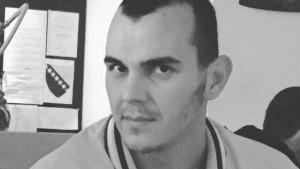 Bivši junior Bosne preminuo samo sedam dana nakon smrti svog oca