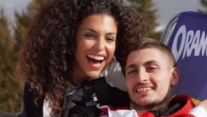 Verrattijeva djevojka provocira Thomasa Mullera na Instagramu nakon ispadanja Bayerna