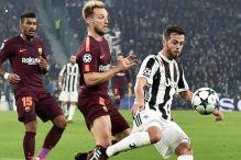 Nula u Torinu osigurala Barci prvo mjesto