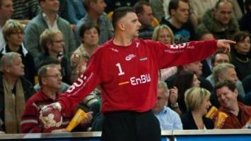 Oproštaj Tahirovića, sedam golova Doborca