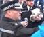 Policija opominjala Fanaticose, oni im uzvratili pjesmicom