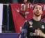 Ramos nagovarao Ronalda da vara protiv Atletica