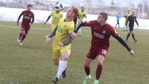 NK Bosna i Armin Arnaut postigli dogovor, klubu će biti deblokiran račun