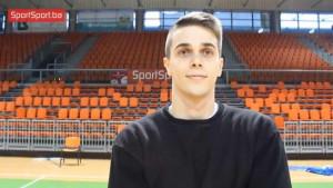 Anes Bečić karijeru nastavlja u Austriji