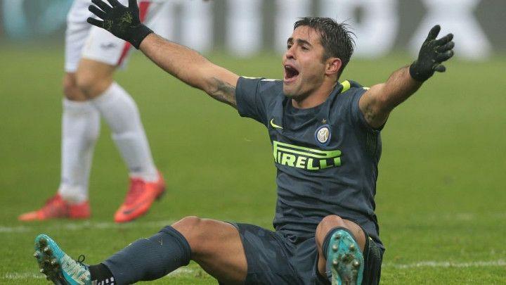 Inter tek nakon penala izbacio trećeligaša iz Kupa Italije
