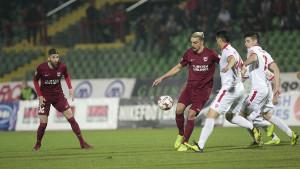 Prednost Sarajeva se topi, četiri tima bez pobjede, Sloboda najveće razočaranje