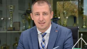 Novi vjetrovi u Rudar Prijedoru: Deblokada računa najveći uspjeh, cilj - Premijer liga