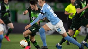 """""""Bosna je najbolja opcija, odmah bi igrao za A reprezentaciju, garantuju mu da će biti starter"""""""