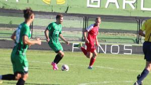 Hrelja: Kobilica je najbolji igrač lige, a Rudar svaki meč igra za gol više!