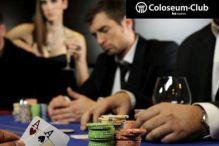 Cash game poker kao izazov?