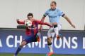Cityjeva žalba odbijena, UEFA pomilovala CSKA
