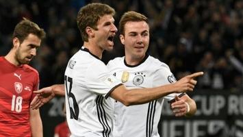 Muller: Trebali smo im napuniti mrežu do vrha
