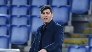 Fonseca riješio misteriju oko Džeke i Mayorala, zna se ko igra protiv Sassuola
