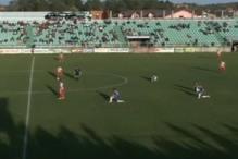 Pokrenut disciplinski postupak protiv NK Bosna Visoko